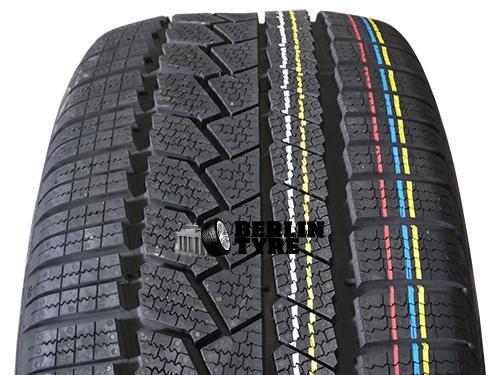 CONTINENTAL winter contact ts 860 s 245/45 R20 103V, zimní pneu, osobní a SUV