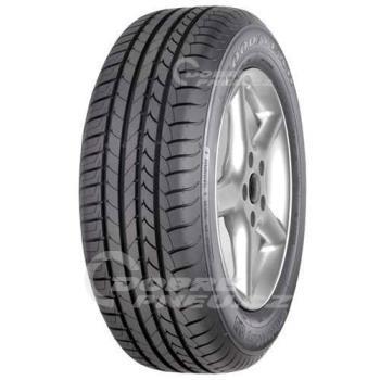 GOODYEAR efficient grip * rof fp 255/40 R18 95V TL ROF FP, letní pneu, osobní a SUV