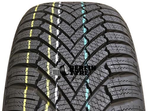 CONTINENTAL winter contact ts 860 s 275/40 R19 105V, zimní pneu, osobní a SUV