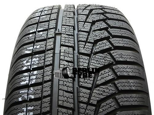 HANKOOK winter icept evo2 w320b 245/45 R18 100V TL XL ROF M+S 3PMSF, zimní pneu, osobní a SUV
