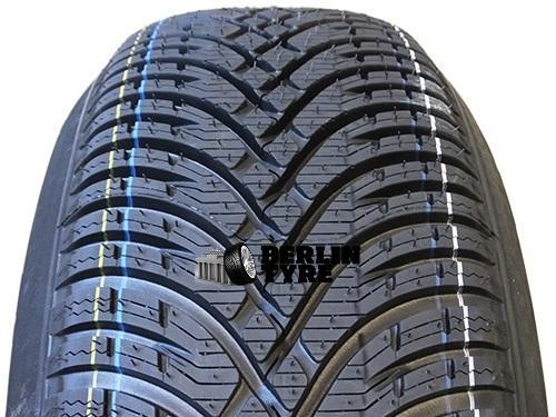BFGOODRICH g force winter 2 225/55 R17 101V TL XL M+S 3PMSF FP, zimní pneu, osobní a SUV