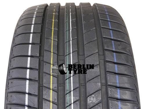 BRIDGESTONE turanza t005 245/35 R18 92Y, letní pneu, osobní a SUV, sleva DOT
