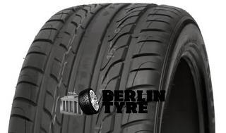 IMPERIAL f110 275/45 R20 110W TL XL, letní pneu, osobní a SUV