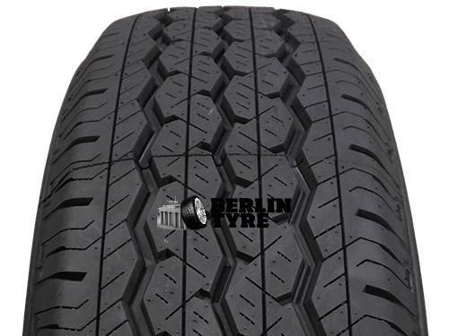 GOODRIDE h188 155/80 R12 83Q, letní pneu, VAN