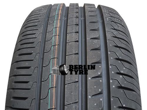 AVON ZV7 215/55 R17 94W TL BSW, letní pneu, osobní a SUV