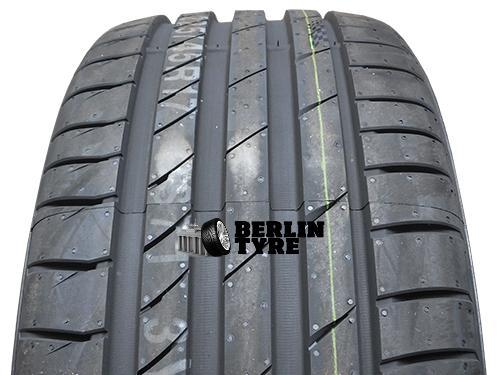 KUMHO ps71 265/30 R19 93Y, letní pneu, osobní a SUV, sleva DOT