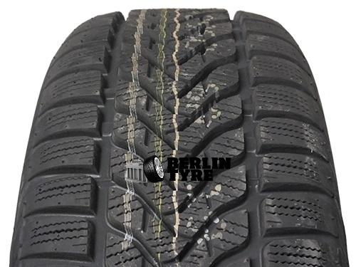 LASSA snoways 3 145/80 R13 75T TL M+S 3PMSF, zimní pneu, osobní a SUV