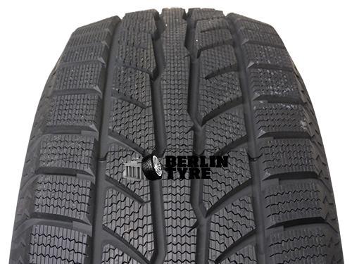 GOODRIDE sw658 225/65 R17 102T TL M+S 3PMSF, letní pneu, osobní a SUV