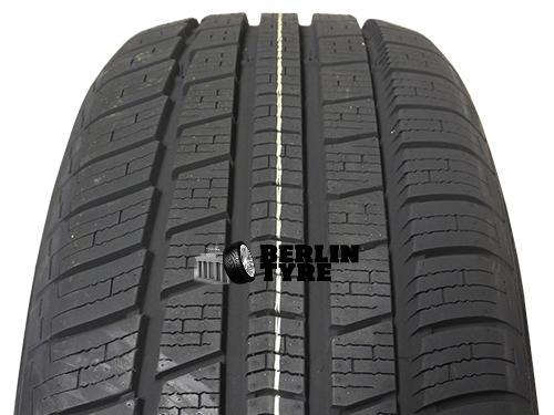 RADAR dimax 4 season 175/65 R14 82H TL M+S 3PMSF, celoroční pneu, osobní a SUV