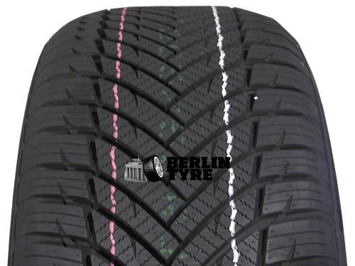 MINERVA as master 155/70 R13 75T, celoroční pneu, osobní a SUV