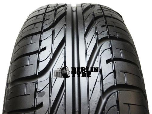 PIRELLI p6000 195/65 R15 91W TL, letní pneu, osobní a SUV