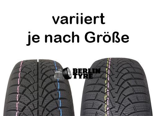 GOODYEAR ultra grip 9+ 185/60 R16 86H, zimní pneu, osobní a SUV
