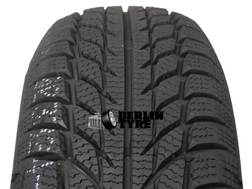 GOODRIDE sw608 195/70 R15 104R TL C 8PR M+S 3PMSF, zimní pneu, VAN