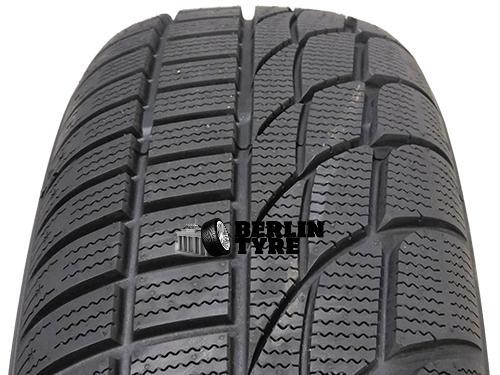 GOODRIDE sw606 215/50 R17 95H TL M+S, zimní pneu, osobní a SUV
