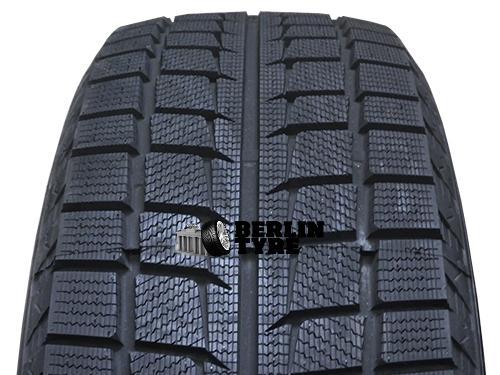 GOODRIDE sw618 175/70 R14 84T TL M+S 3PMSF, zimní pneu, osobní a SUV