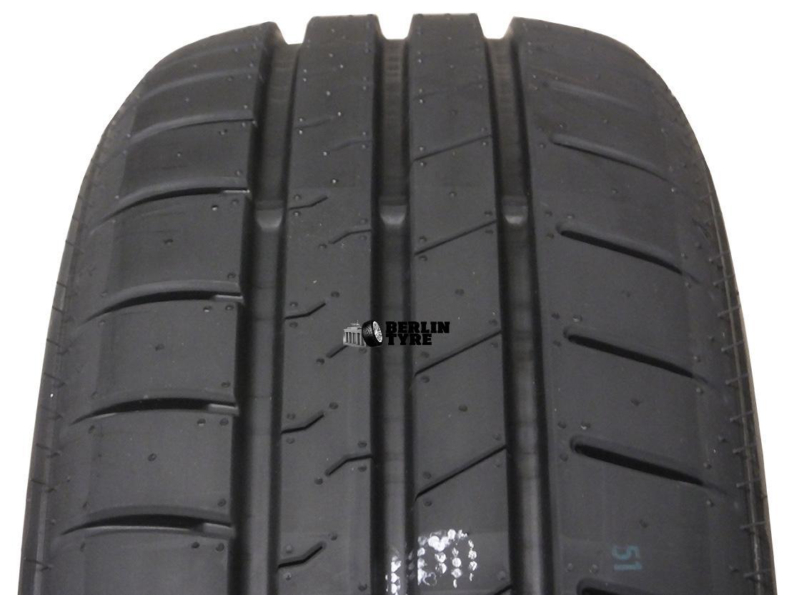 FALKEN Sincera SN110 175/65 R15 84T, letní pneu, osobní a SUV