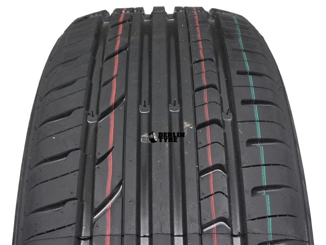 RADAR rivera pro2 165/65 R13 77T TL M+S, letní pneu, osobní a SUV