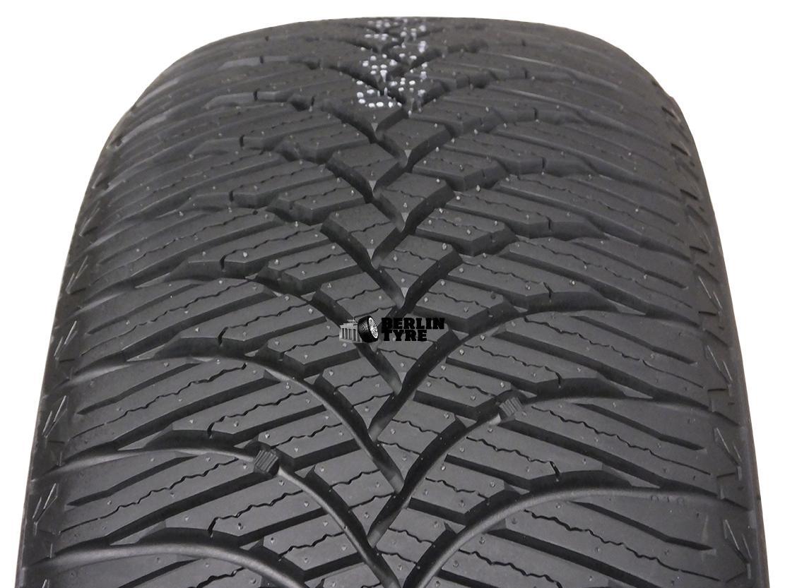 GOODRIDE all season elite z-401 175/65 R15 84H, celoroční pneu, osobní a SUV