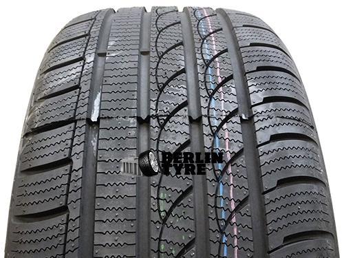 ROTALLA s-210 215/55 R16 97H TL XL M+S 3PMSF, zimní pneu, osobní a SUV