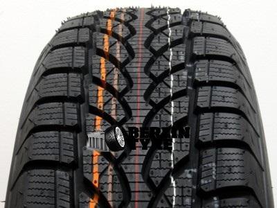 BRIDGESTONE blizzak lm32 225/55 R17 97H TL ROF M+S 3PMSF, zimní pneu, osobní a SUV