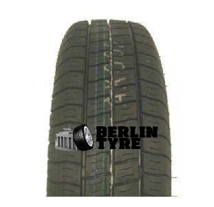 GT-RADIAL KARGOMAX ST-6000 195/70 R15 104N TL C, letní pneu, VAN