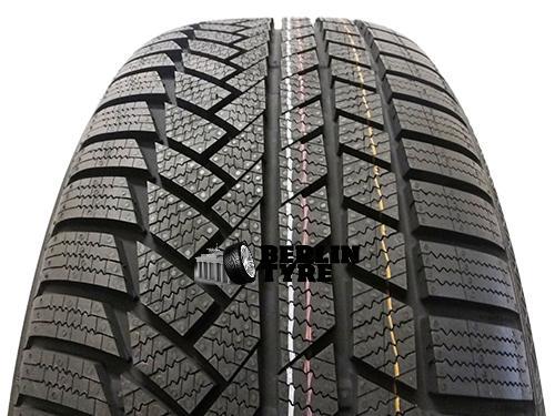 CONTINENTAL contiwinter contact ts850p 235/50 R19 99H TL M+S 3PMSF FR, zimní pneu, osobní a SUV