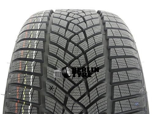 GOODYEAR ultra grip performance g1 155/70 R19 84T, zimní pneu, osobní a SUV, sleva DOT