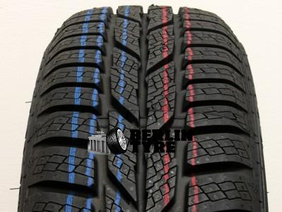 SEMPERIT master grip 2 175/65 R15 84T TL M+S 3PMSF, zimní pneu, osobní a SUV