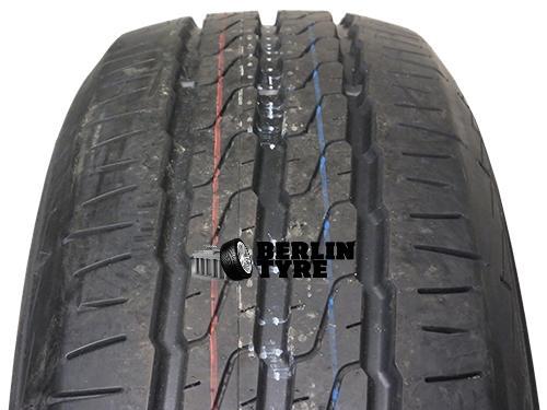 RADAR argonite rv-4 145/80 R12 86R TL C 8PR M+S, letní pneu, VAN