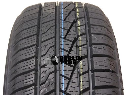 MASTERSTEEL all weather 165/65 R14 79T, celoroční pneu, osobní a SUV
