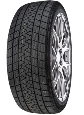 GRIPMAX stature m/s 275/40 R21 107V TL XL 3PMSF, zimní pneu, osobní a SUV