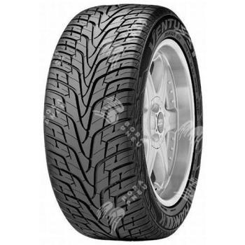 HANKOOK rh06 275/40 R20 106W TL XL MFS M+S, letní pneu, osobní a SUV