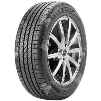 BRIDGESTONE turanza el42 245/45 R19 98V TL M+S, letní pneu, osobní a SUV