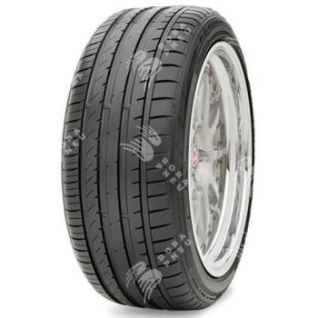 FALKEN azenis fk453 275/40 R18 99Y TL ROF MFS, letní pneu, osobní a SUV