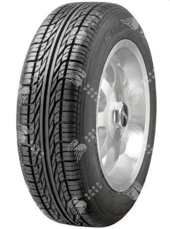 WANLI s1200 185/55 R14 80H TL, letní pneu, osobní a SUV