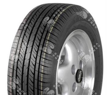 WANLI s1023 225/60 R15 96V TL, letní pneu, osobní a SUV
