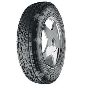 KAMA 232 185/75 R16 95T TL C LT, letní pneu, osobní a SUV