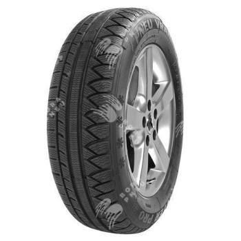 VRANIK w pro 175/65 R14 82T PROTEKTOR M+S, zimní pneu, osobní a SUV
