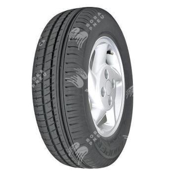 COOPER TIRES cs2 175/65 R13 80T TL, letní pneu, osobní a SUV