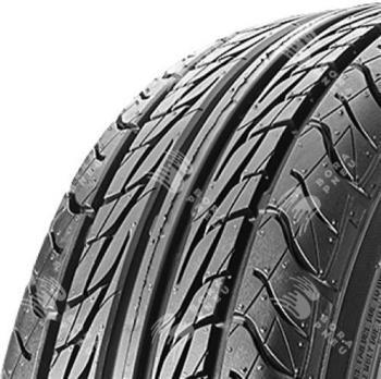NANKANG toursport xr-611 215/65 R17 99H, letní pneu, osobní a SUV, sleva DOT