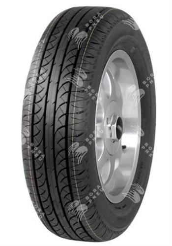 FORTUNA f1000 175/65 R14 82T TL, letní pneu, osobní a SUV