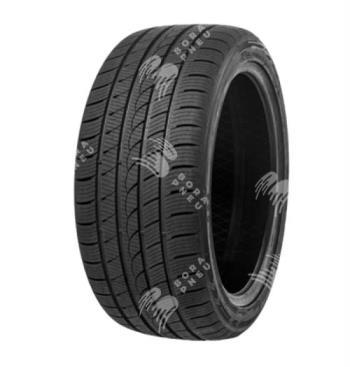 TRISTAR s220 snowpower suv 245/65 R17 107H TL M+S 3PMSF, zimní pneu, osobní a SUV