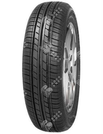 TRISTAR ecopower 175/70 R14 95T TL C, letní pneu, VAN