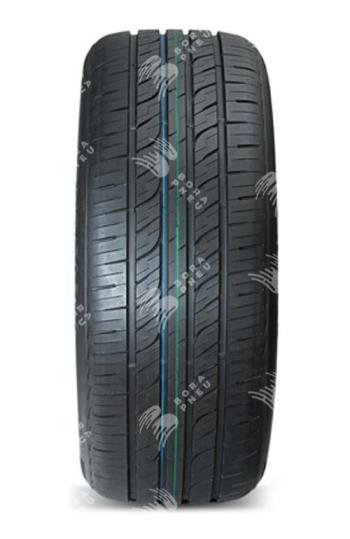 ALTENZO sports navigator ii 235/60 R18 107V TL XL, letní pneu, osobní a SUV