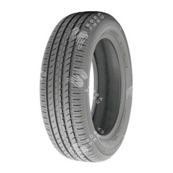 TOYO proxes r39 185/60 R16 86H TL, letní pneu, osobní a SUV
