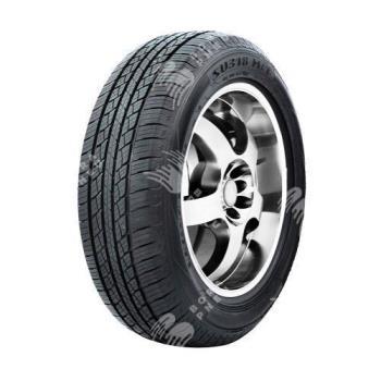 TRAZANO su318 215/60 R17 96H, letní pneu, osobní a SUV