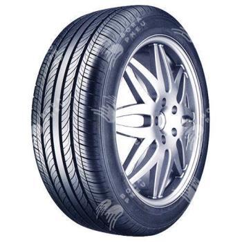 KENDA kr32 195/65 R15 91H, letní pneu, osobní a SUV