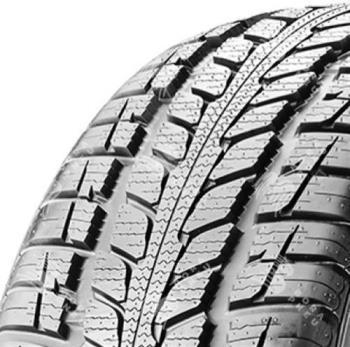 NEXEN n'priz 4s 215/65 R16 98H TL M+S 3PMSF, celoroční pneu, osobní a SUV
