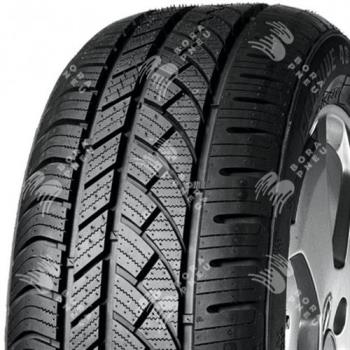 SUPERIA ecoblue 4s 245/45 R17 99W TL XL M+S 3PMSF, celoroční pneu, osobní a SUV