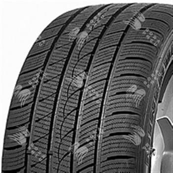 MINERVA s220 225/65 R17 102H TL M+S 3PMSF, zimní pneu, osobní a SUV